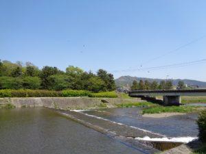 大文字山(如意ヶ嶽)